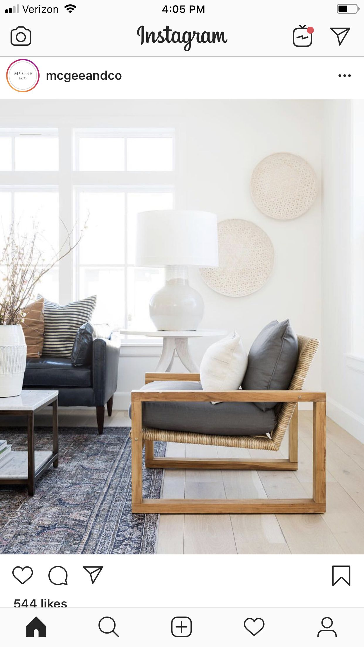 Pin by carla zinman on DP Living Room in 2019 | Home decor ...