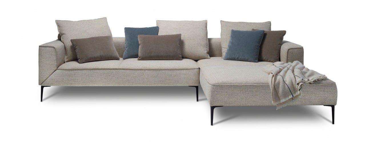 Longueville Landscape sofa | JORI - A redesign of the successful ...
