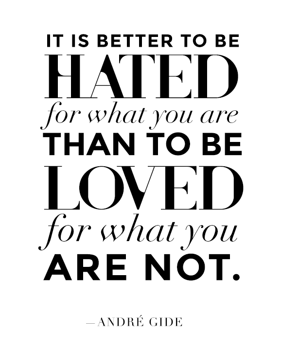 101 Love Quotes That Are Begging To Star In Your Most Romantic Insta Captions Best Love Quotes Inspirational Quotes Quotable Quotes
