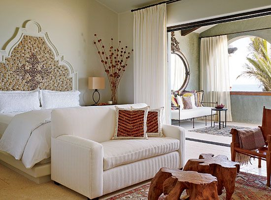 Take a trip Travel-related images - hotels, luggage and destinations - sorte de peinture pour maison