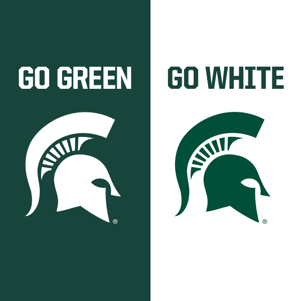 Michigan State University Wallpapers Browser Themes More Michigan State Spartans Football Western Michigan Football Michigan State