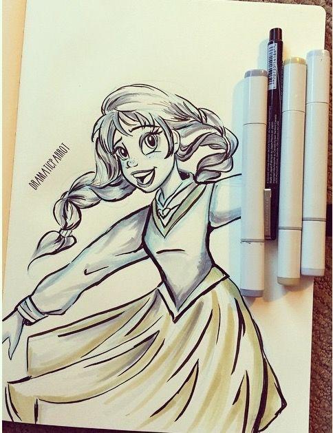 Music Doodle Drawing Designs Art Ideas Disney Doodles Easy Drawings Stuff