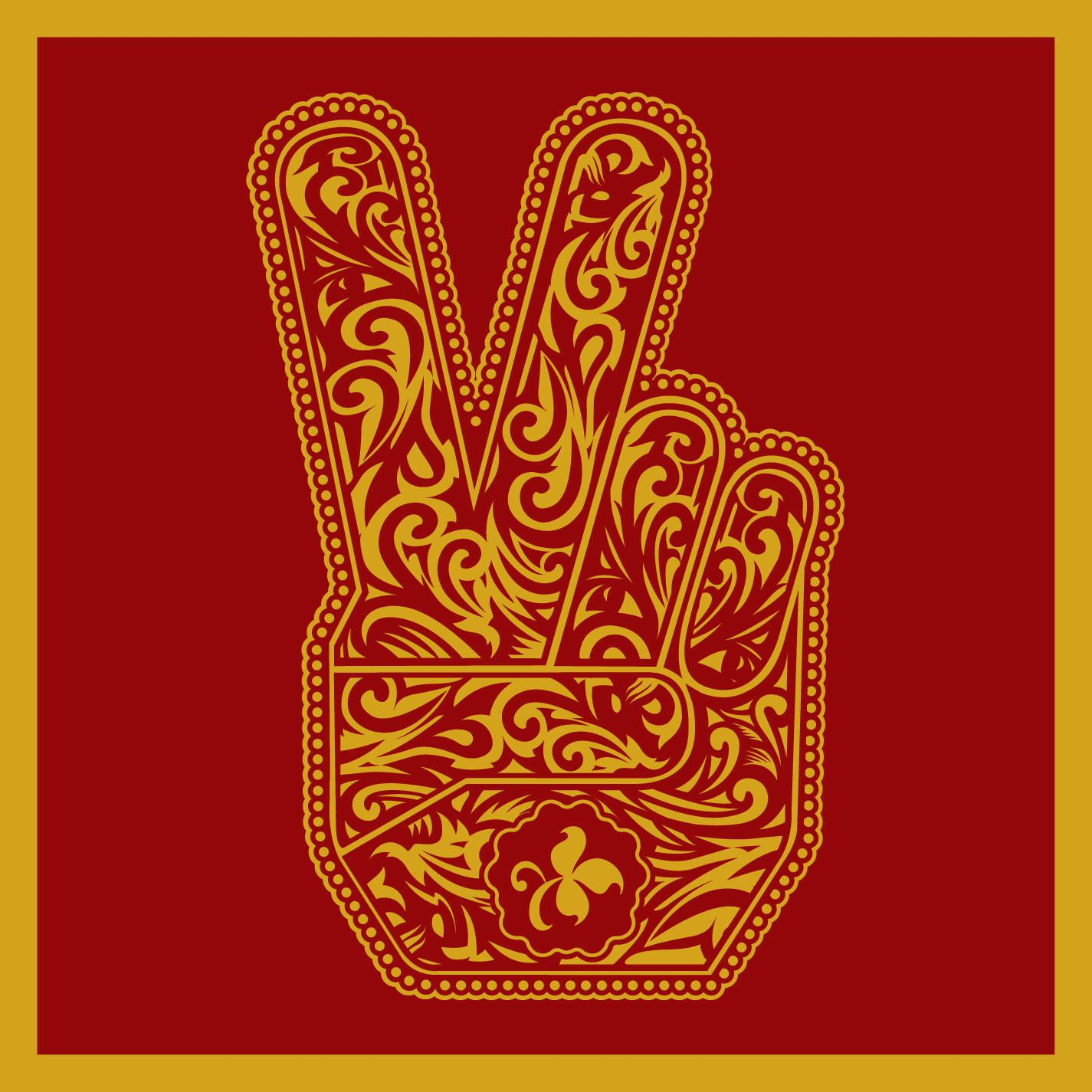 Pin By Leah Meiterman On Peace Stone Temple Pilots Albums Stone Temple Pilots Album Cover Art