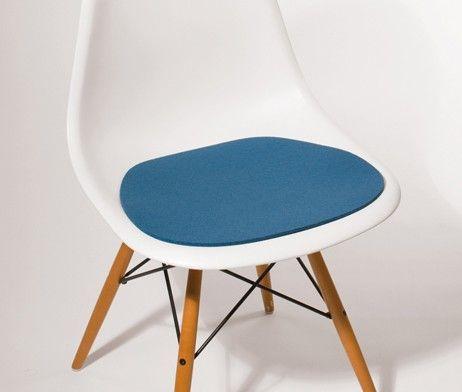 Seat Cushion 1014-Parkhaus-026