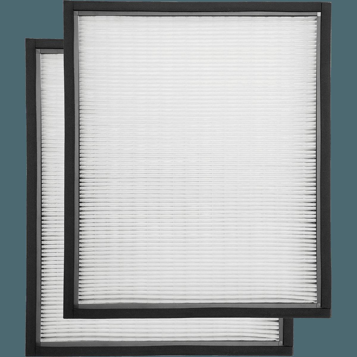 Buy Cheap BAir Raptor 650 HEPA Filter (2 Pack) Hepa