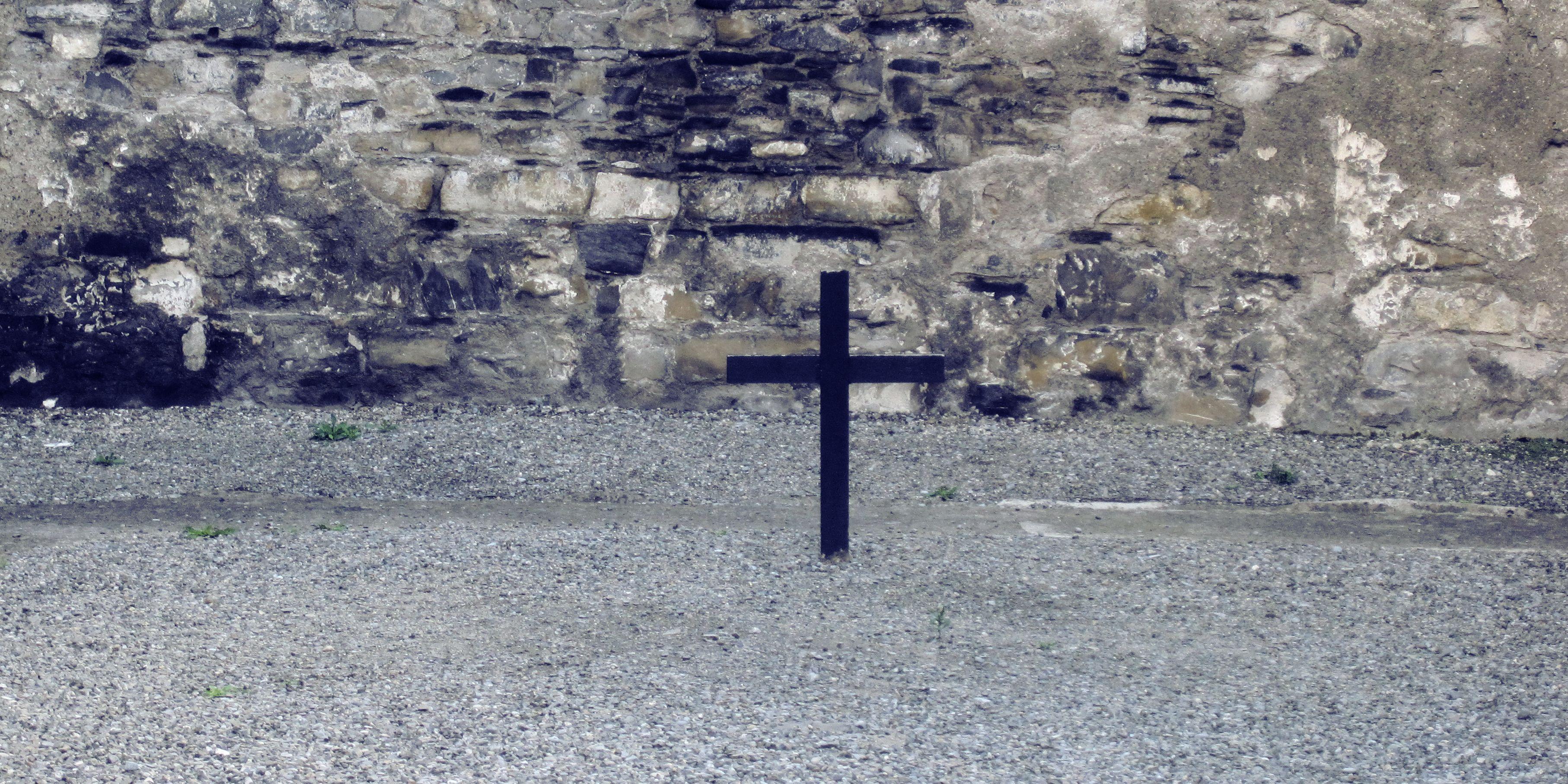 IRELAND / IRLANDA Reportaje Fotográfico
