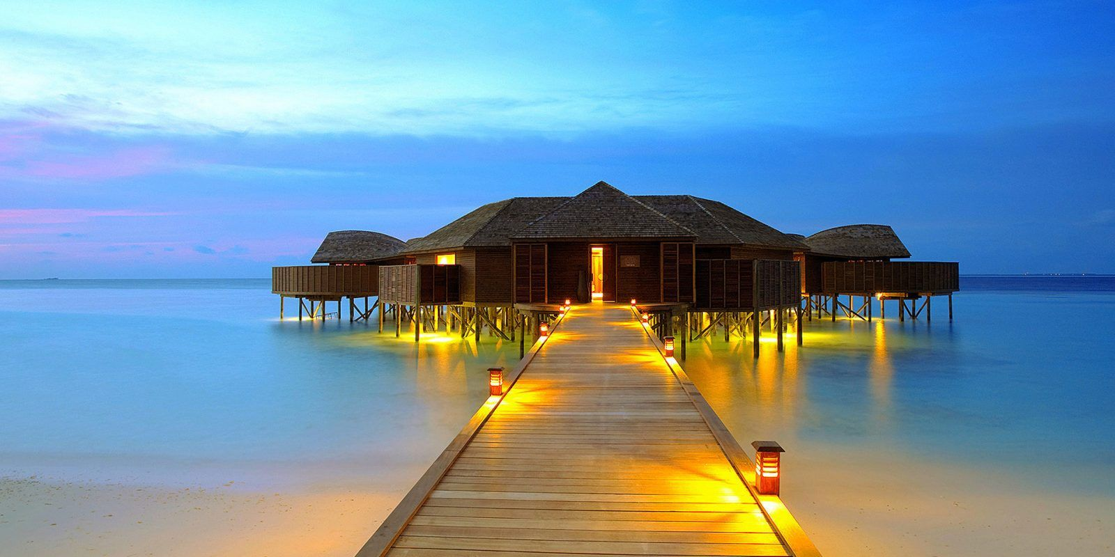 Enbarcadero picture of aquamarina beach hotel cancun tripadvisor - M S De 25 Ideas Incre Bles Sobre Hoteles Baratos Cancun En Pinterest Mejores Hoteles En Cancun Hoteles En Azul Y Mejor Hotel De Cancun