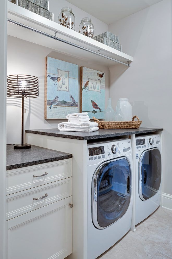 Laundry Room Clothes Hanging Rod Stirring Unbelievable And Shelf Ideas Home 0 Small Laundry Rooms Laundry Room Storage Shelves Laundry Room Organization
