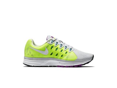 Nike Air Zoom Vomero 9 (Wide) Women's