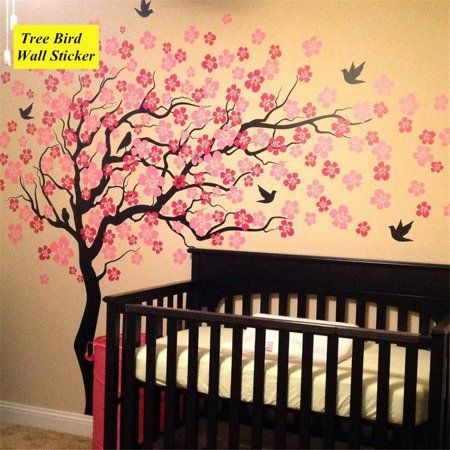 Home Improvement Products In 2019 Nursery Wall Stickers