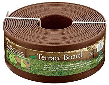 Garden Mulch Ideas Landscape Edging Lawn Edging Metal 640 x 480