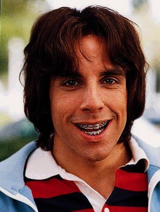 Ben Stiller In There S Something About Mary Celebrities With