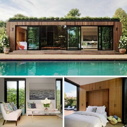 SOUTHAMPTON TINY CONTAINER POOL HOUSE | home inspo | Pinterest ... on long tiny homes, earthship dome homes, tiny home owners, tiny cottage alaska, 40 ft storage containers homes, tiny hobbit homes, tiny home communities for seniors, tiny box homes, swoon one level tiny homes, tiny prefabricated homes, retreat cabin homes, tiny pallet homes, tiny metal homes, tiny kit homes, tiny office containers, storage containers converted into homes, tiny cylinder homes, tiny barge homes, tiny homes with pools, tiny modular homes,