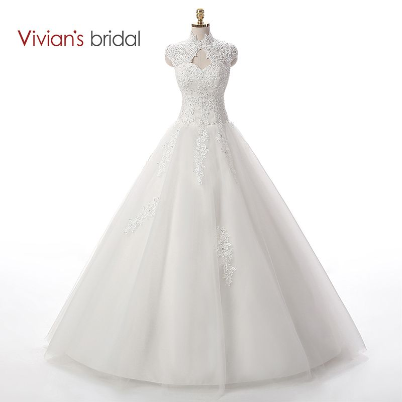 Vivian S Bridal Reviews Stores Coupons Find Brands On Aliexpress Wedding Dresses Lace Long Gown For Wedding Wedding Dress Fabrics