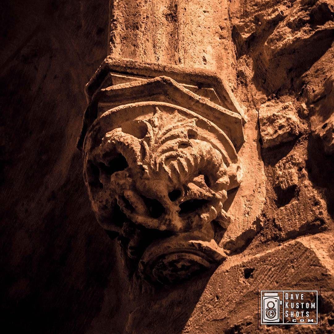 Detail of El Burgo de Osma (Soria #Spain) Detalle de #ElBurgoDeOsma (#Soria #España) #BurgoDeOsma #Burgo #EstaEs_Soria #EstaEs_CastillaLeon #MedievalWorld #CyL #CastillaYLeon #CyLEsVida #VisitCyL #FotografiaNocturna #NightPhotography #LongExposure #LargaExposicion #LargaExposicionNocturna #DaveKustomShots. More at http://bit.ly/DKSNstgrm