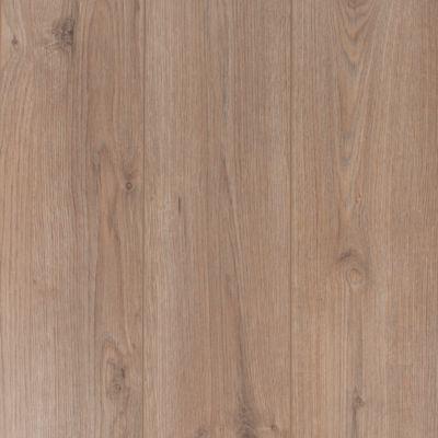 Allegheny Oak Laminate Floor Decor Oak Laminate Flooring Oak Laminate Flooring