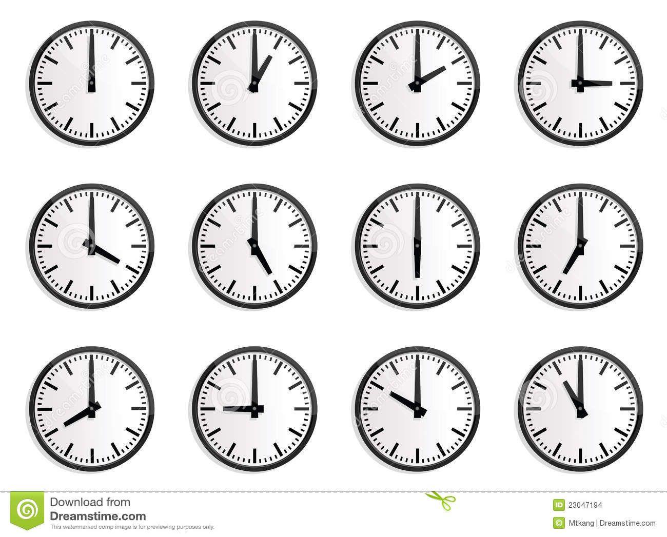 clock world Google habor Pinterest Searching