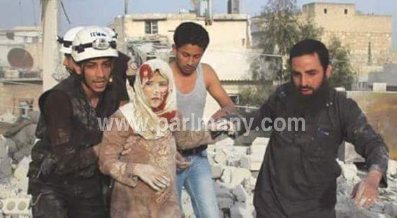 142715-حلب-تحترق..-ردود-فعل-عالمية-غاضبة-من-أحداث-سوريا-الدموية-وهجوم-حاد-على-نظام-الأسد-(3).jpg (568×312)