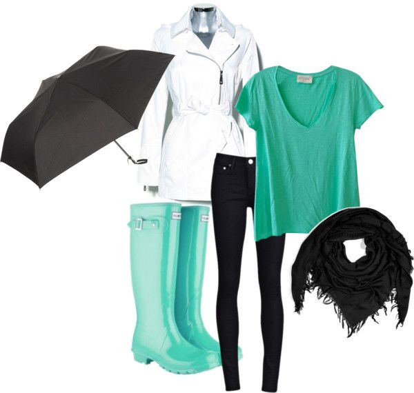 rainyy, created by anniebuffkin on Polyvore