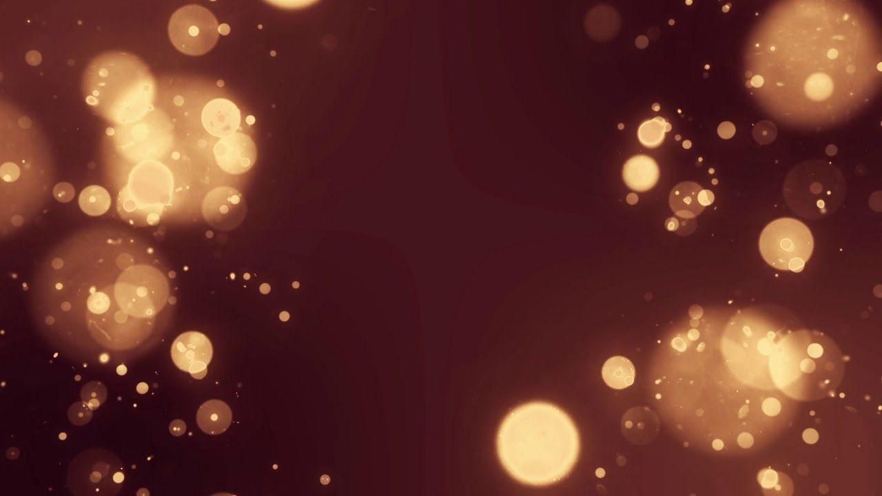 Light Leaks & Bokeh Effect 4/5 || Overlap Video For Wedding