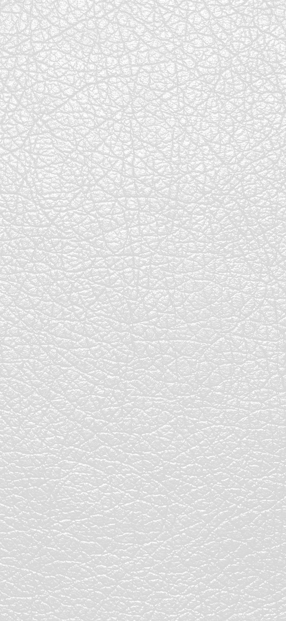 Texture Skin White Leather Pattern Iphone X Wallpaper Iphone X