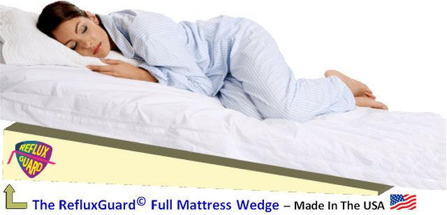 Mattress Wedge Acid Reflux You Understand What To Look For In A If This Is Your Second Or Third