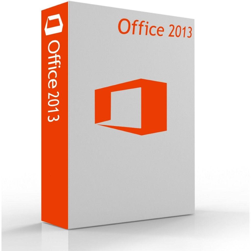โหลดโปรแกรม Microsoft Office 2013 32 Full One2up ภาษาไทย ...