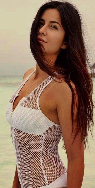 Katrina Kaif Sexy  Celebs I Adore  Katrina Kaif Bikini-2696