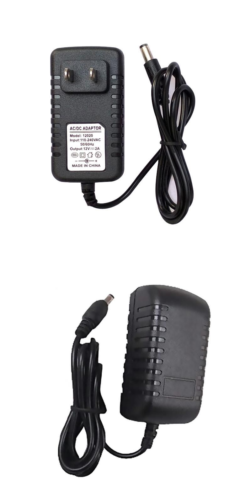 Visit To Buy Ac 100 240v Dc 12v 2a Switching Power Supply Adaptor