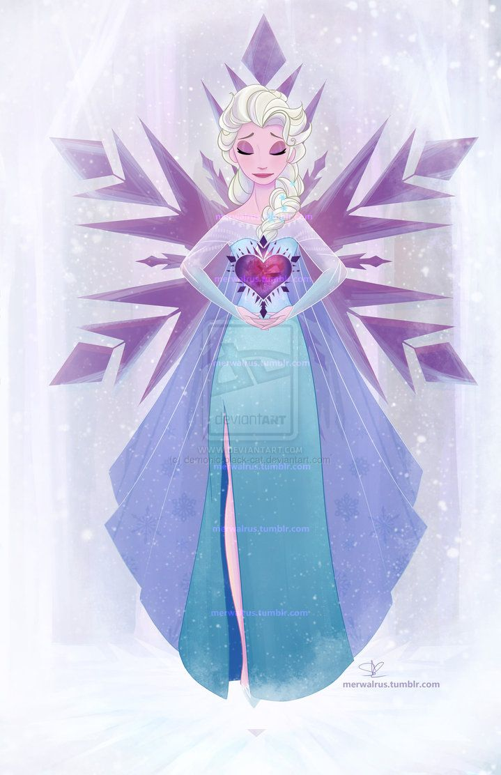 Frozen palace background  Once Turned Cold  Disney Movies u Characters  Pinterest  Queen