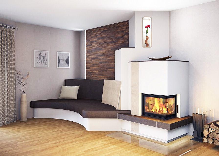 Photo of Kachelöfen – individuell geplant von Ofenbau Bürkl – Ihrem persönlichen Ofenbauer