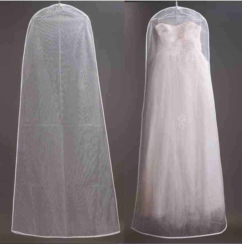 wedding dress bags wholesale bridesmaid dress bags