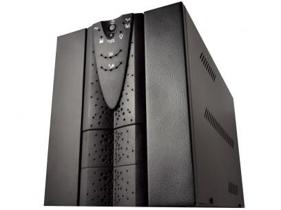Nobreak Enermax 2200 VA Bivolt Magic Power com as melhores