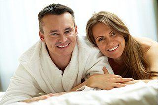 best dating erectile dysfunction treatment