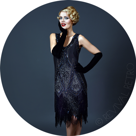 Gatsby dresses on pinterest gatsby 1920s dress and flappers