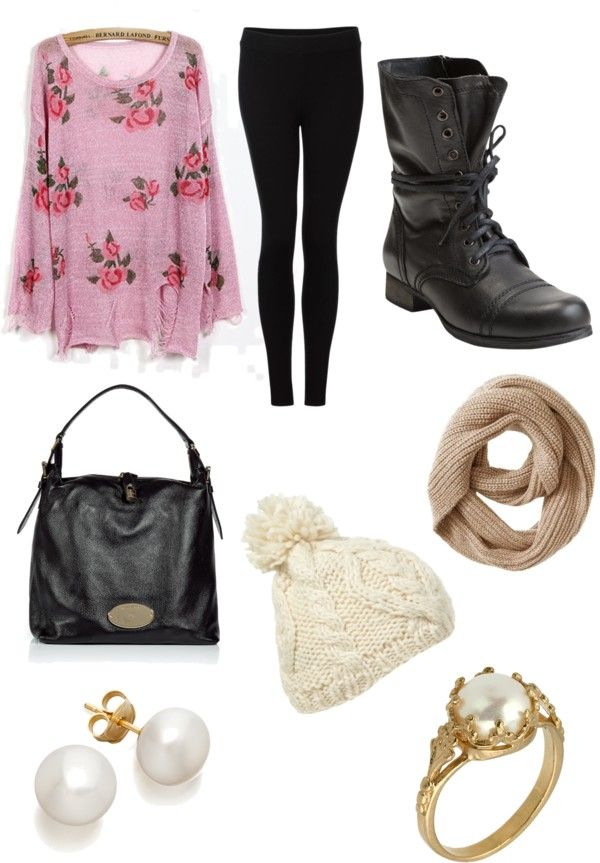 """Untitled #80"" by queenbitchxoxo on Polyvore"