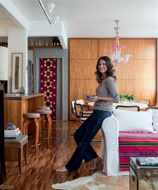 cozinha rita lobo  Para a casa  Pinterest  Rita lobo, Cozinha e Salas # Decoracao Cozinha Rita Lobo