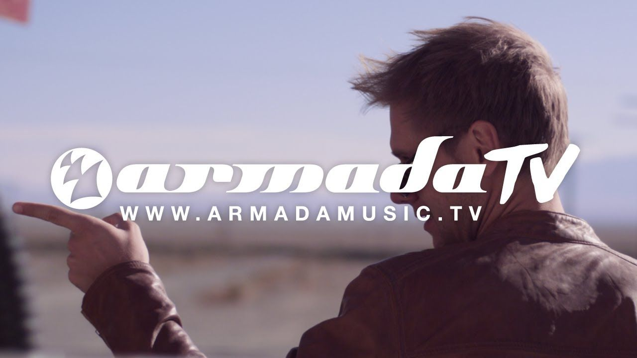Pin by Joel Umaña on Music Obsessed   Music videos, Armin