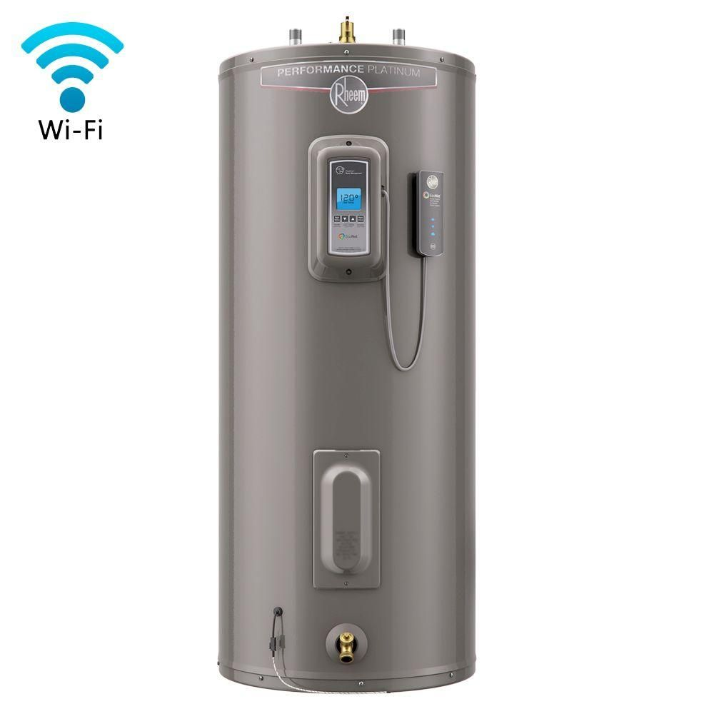Rheem Performance Platinum 55 Gal. Tall 12 Year 4500/4500 ... on instant water heater mobile home, gas hot water for mobile home, rheem 30 gal water heater model modular home, 30 gallon electric water heater mobile home, rheem high efficiency water heaters, peerless mobile home, home mobile home, rheem hot water tanks, electric heating for mobile home, whirlpool water heater mobile home, rheem water heating units, hot water heater mobile home, 40 gallon electric water heater mobile home, gas water heater mobile home, small natural gas heater in home, natural gas space heater prices home, rheem hot water heaters, rheem water heaters electric, on-demand water heater home, heaters for home,
