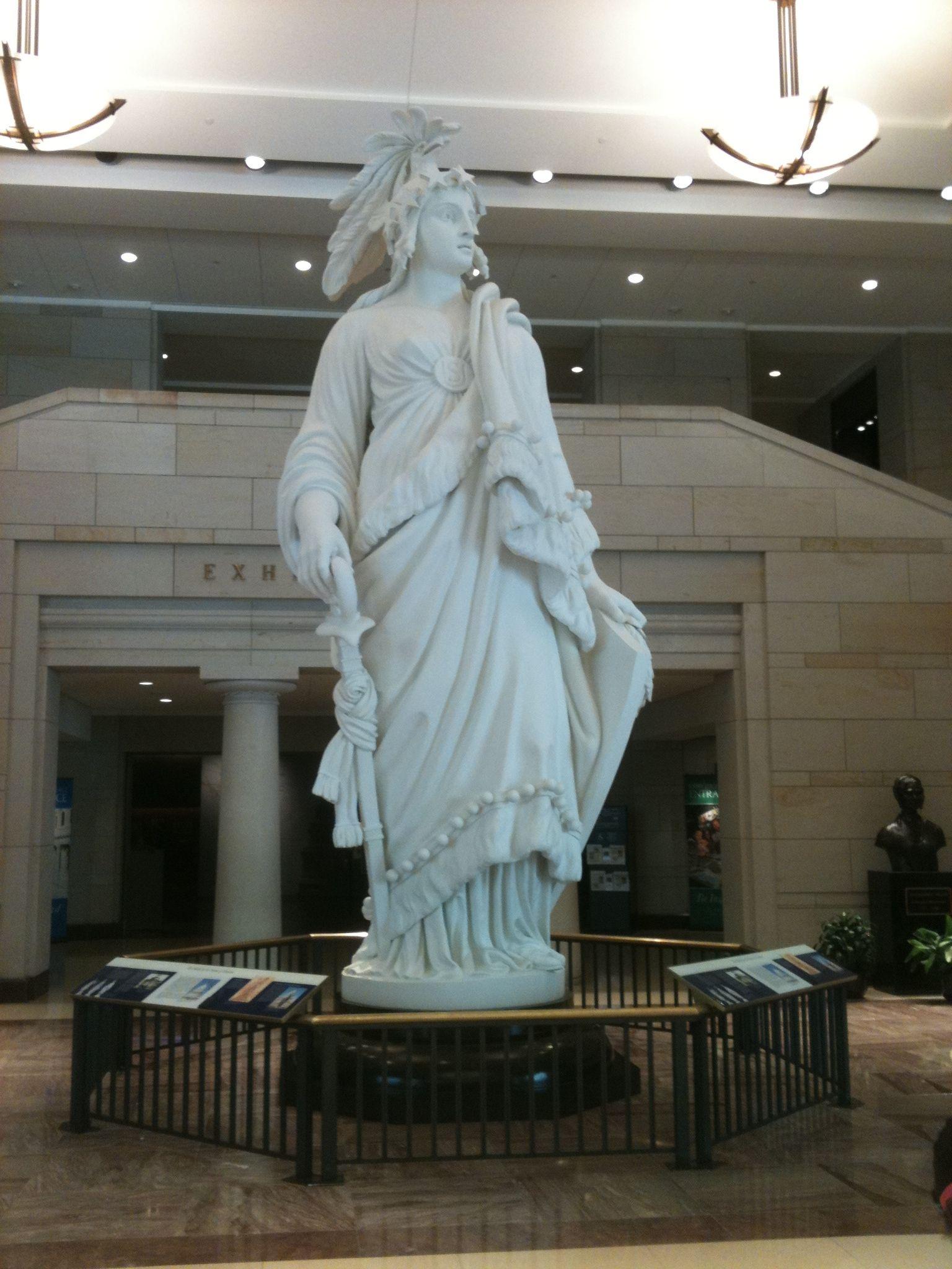 the greek goddess athena ancient minoans and greek fashion
