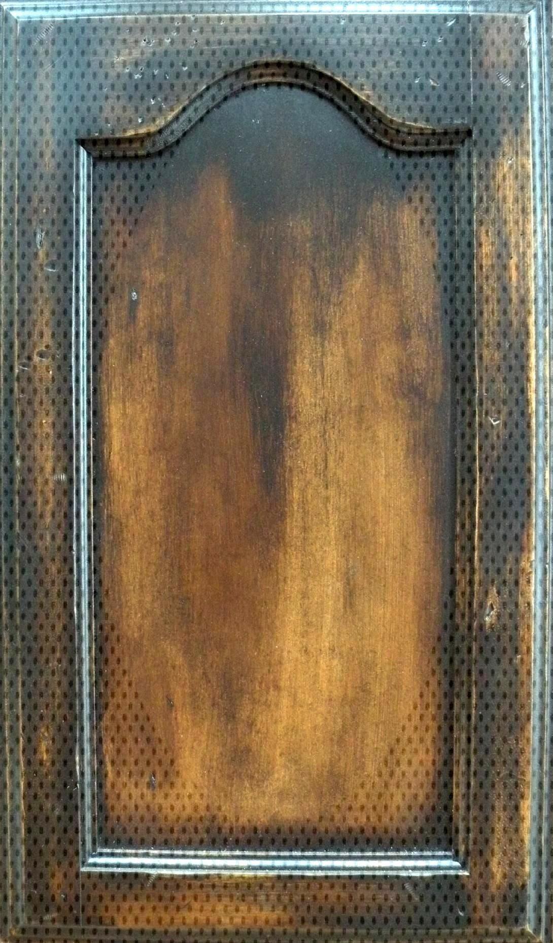 Something Creative Custom Faux Finishes  Cabinets  Moldings  Dekorationcabinets