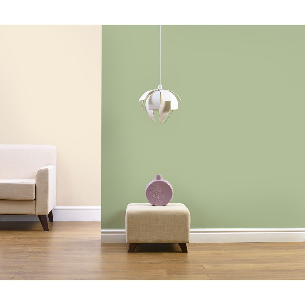 Rooms Dulux Putting Green