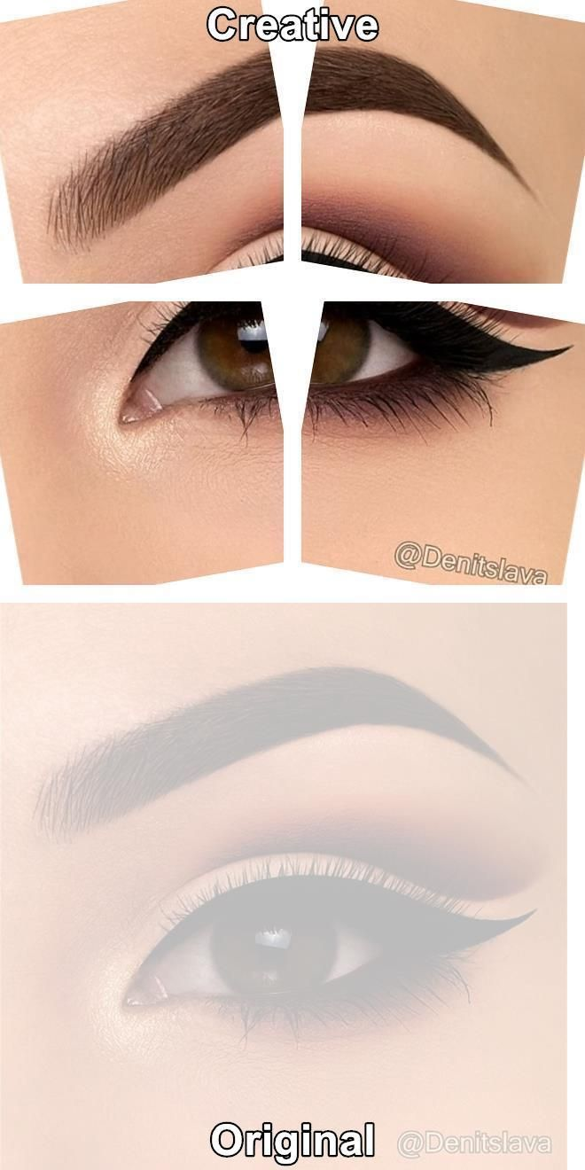 Glitter Eyeshadow Palette | Good Eyeliner Pencil | Cream Eye Pencil #goodeyeliner Glitter Eyeshadow Palette | Good Eyeliner Pencil | Cream Eye Pencil #goodeyeliner