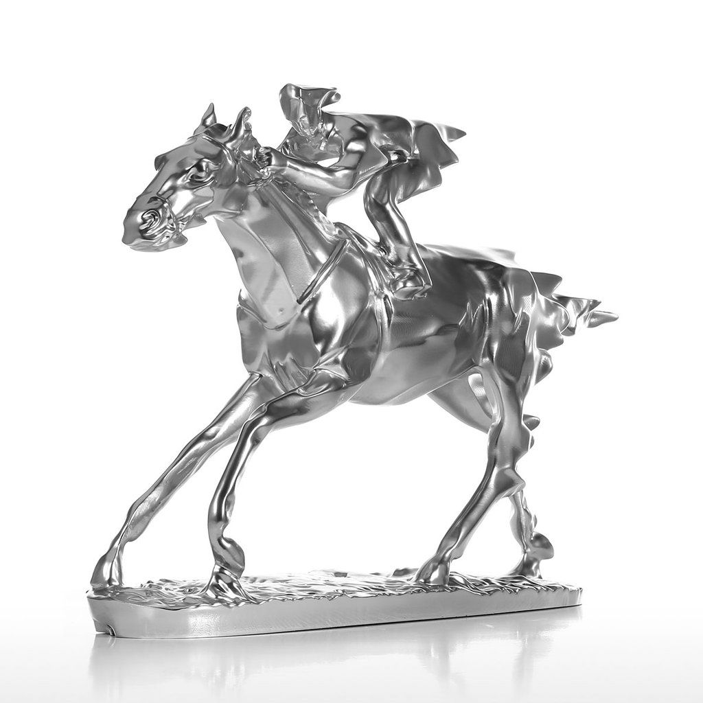 Personalized Gifts For Horse Lovers Diy Gifts For Horse Lovers