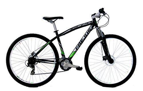 Frejus 29 Mtb Bicycle Ride Del Bicycle Mtb Bicycle