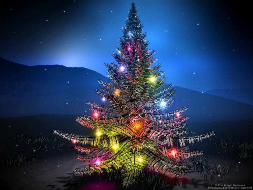 """""""Decoração de Natal""""  Enfeite a árvore de sua vida com guirlandas de gratidão! Coloque no coração laços de cetim rosa, amarelo, azul, carmim, Decore seu olhar com luzes brilhantes estendendo as cores em seu semblante Em sua lista de presentes em cada caixinha embrulhe um pedacinho de amor, carinho, ternura, reconciliação, perdão! Tem presente de montão no estoque do nosso coração e não custa um tostão! A hora é agora! Enfeite seu interior! Seja diferente! Seja reluzente! (Cora Coralina)"""
