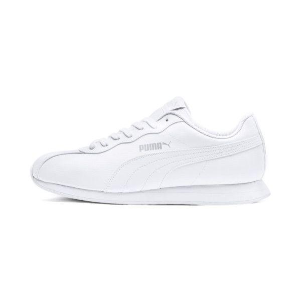 13d274dc8c6 Find PUMA Puma Turin II Sneakers and other Mens Footwear at us.puma.com.