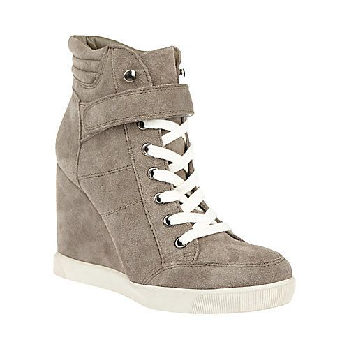 quiero estas!!!!