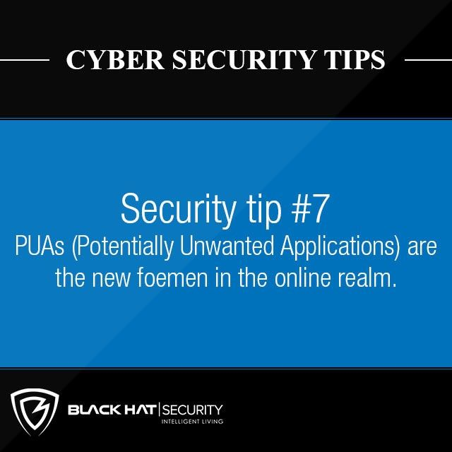 Cyber Security Tips Security Tips Home Security Companies Home Security