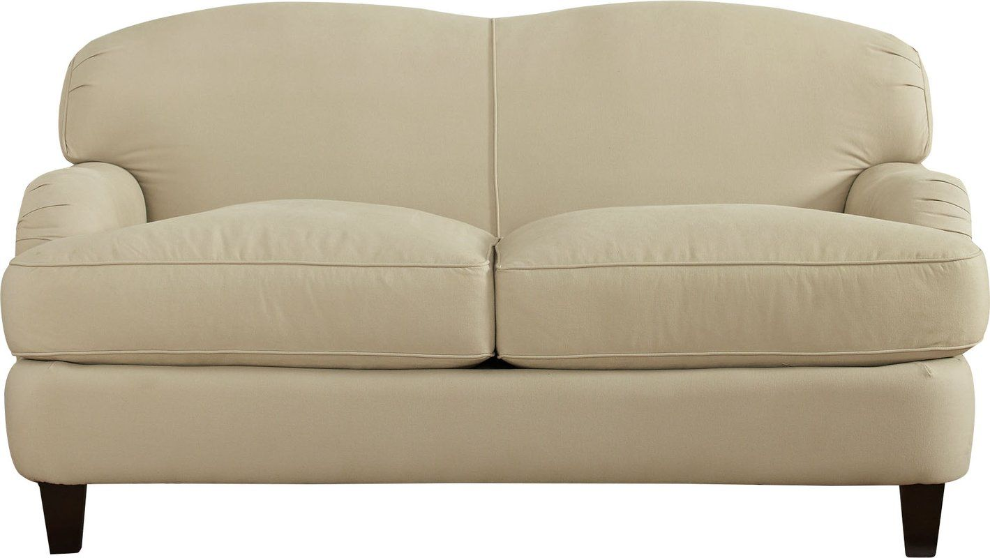 Sofa Outlet Cheshire Cheshire Loveseat In 2019 Furniture Pinterest Furniture